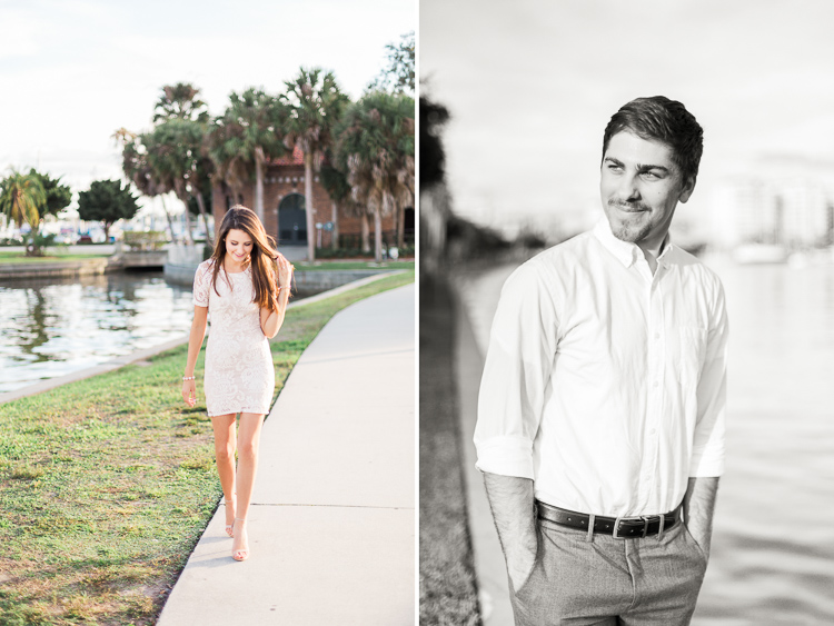 museum-of-fine-arts-st-pete-beach-engagement-photo-tampa-monzy-kenny-15.jpg