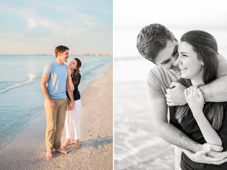 museum-of-fine-arts-st-pete-beach-engagement-photo-tampa-monzy-kenny-18.jpg
