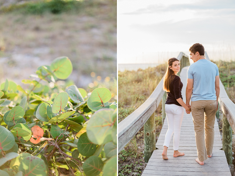 museum-of-fine-arts-st-pete-beach-engagement-photo-tampa-monzy-kenny-19.jpg