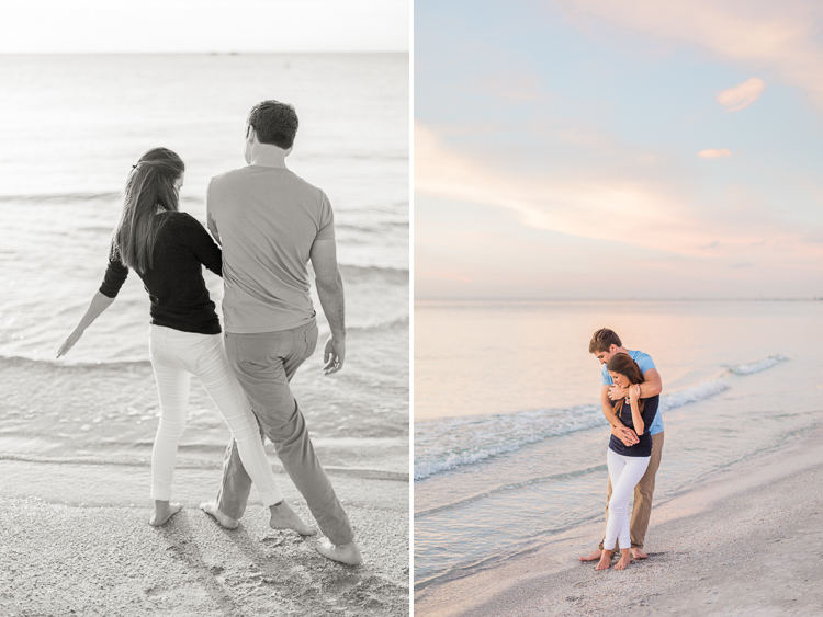 museum-of-fine-arts-st-pete-beach-engagement-photo-tampa-monzy-kenny-20.jpg