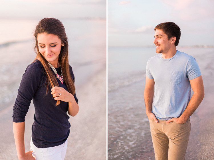 museum-of-fine-arts-st-pete-beach-engagement-photo-tampa-monzy-kenny-21.jpg
