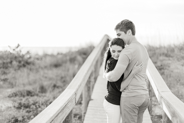 museum-of-fine-arts-st-pete-beach-engagement-photo-tampa-monzy-kenny-23.jpg