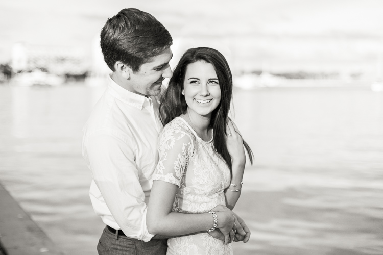 museum-of-fine-arts-st-pete-beach-engagement-photo-tampa-monzy-kenny-3.jpg