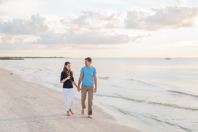 museum-of-fine-arts-st-pete-beach-engagement-photo-tampa-monzy-kenny-4.jpg