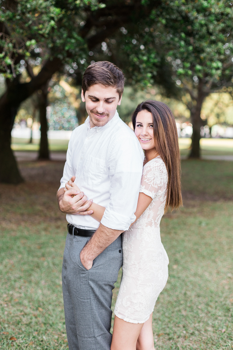 museum-of-fine-arts-st-pete-beach-engagement-photo-tampa-monzy-kenny-30.jpg
