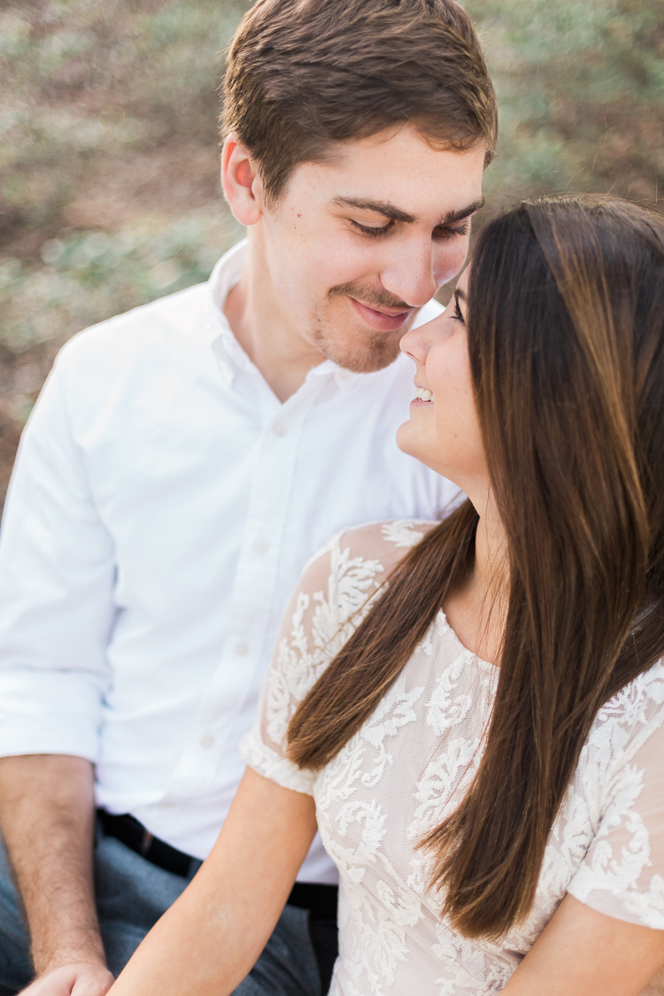 museum-of-fine-arts-st-pete-beach-engagement-photo-tampa-monzy-kenny-34.jpg