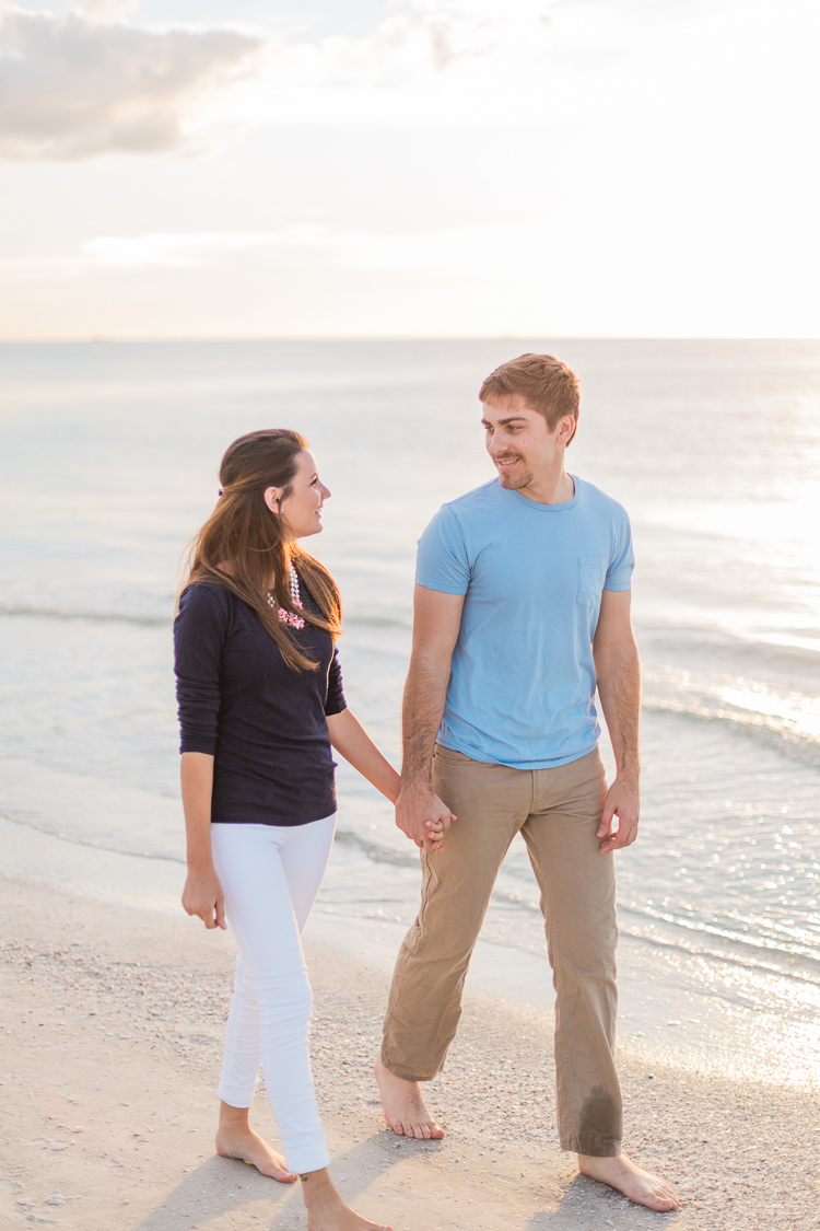 museum-of-fine-arts-st-pete-beach-engagement-photo-tampa-monzy-kenny-46.jpg