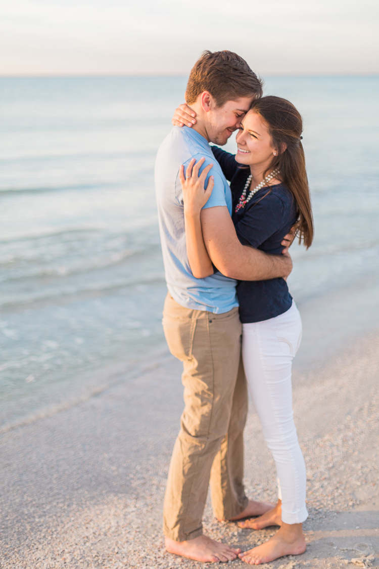 museum-of-fine-arts-st-pete-beach-engagement-photo-tampa-monzy-kenny-48.jpg