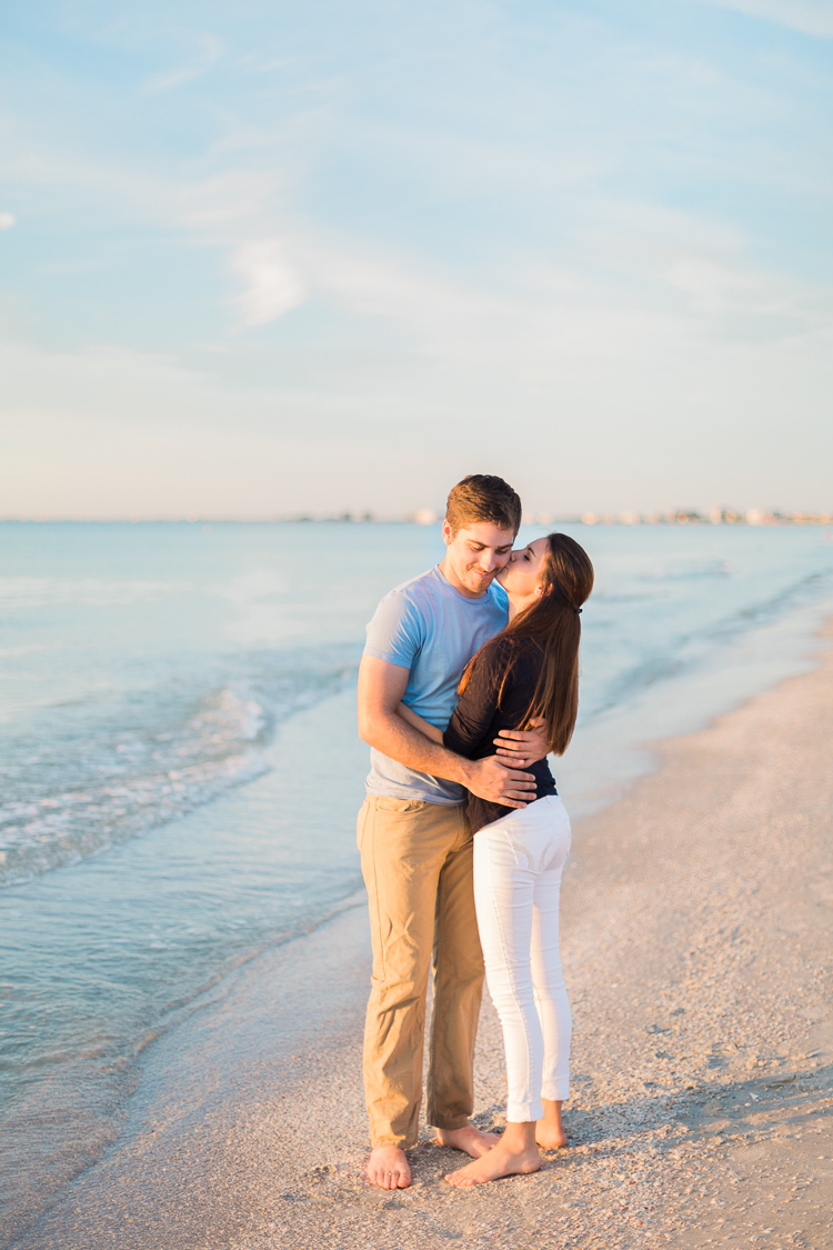 museum-of-fine-arts-st-pete-beach-engagement-photo-tampa-monzy-kenny-50.jpg