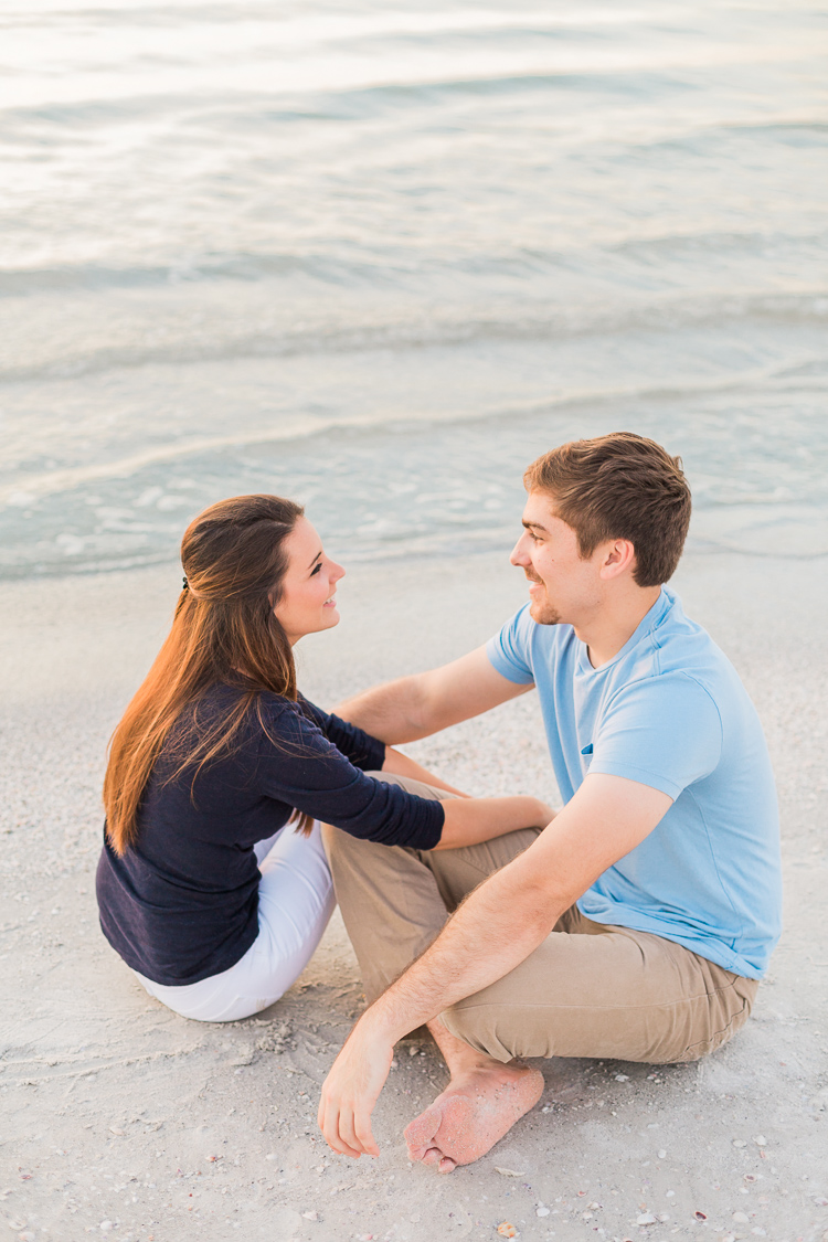 museum-of-fine-arts-st-pete-beach-engagement-photo-tampa-monzy-kenny-52.jpg
