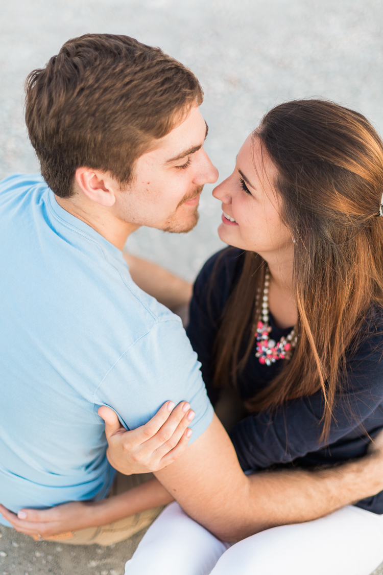 museum-of-fine-arts-st-pete-beach-engagement-photo-tampa-monzy-kenny-53.jpg