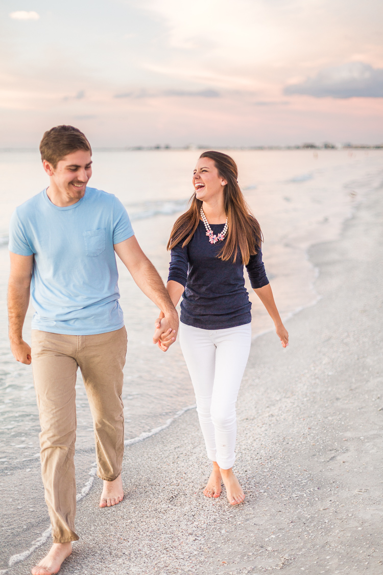 museum-of-fine-arts-st-pete-beach-engagement-photo-tampa-monzy-kenny-54.jpg