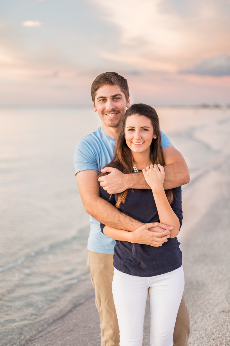museum-of-fine-arts-st-pete-beach-engagement-photo-tampa-monzy-kenny-55.jpg