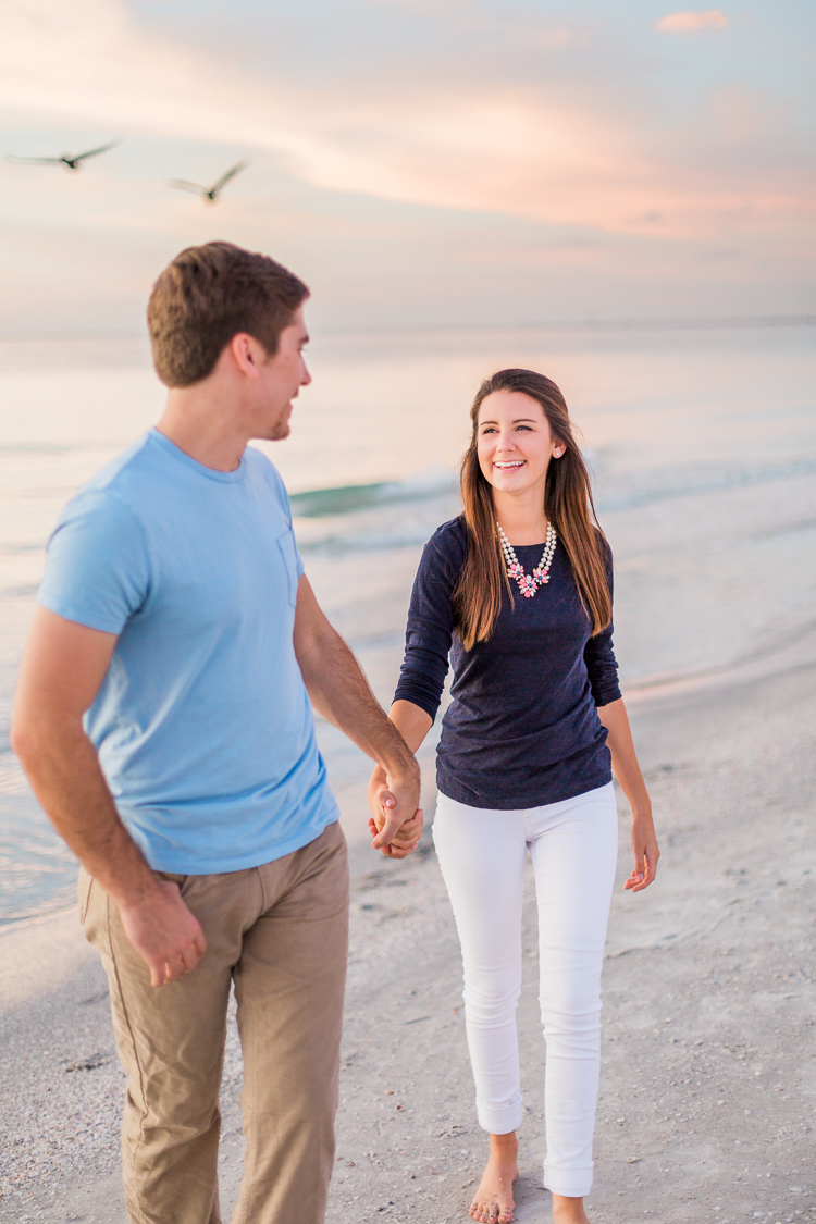 museum-of-fine-arts-st-pete-beach-engagement-photo-tampa-monzy-kenny-58.jpg