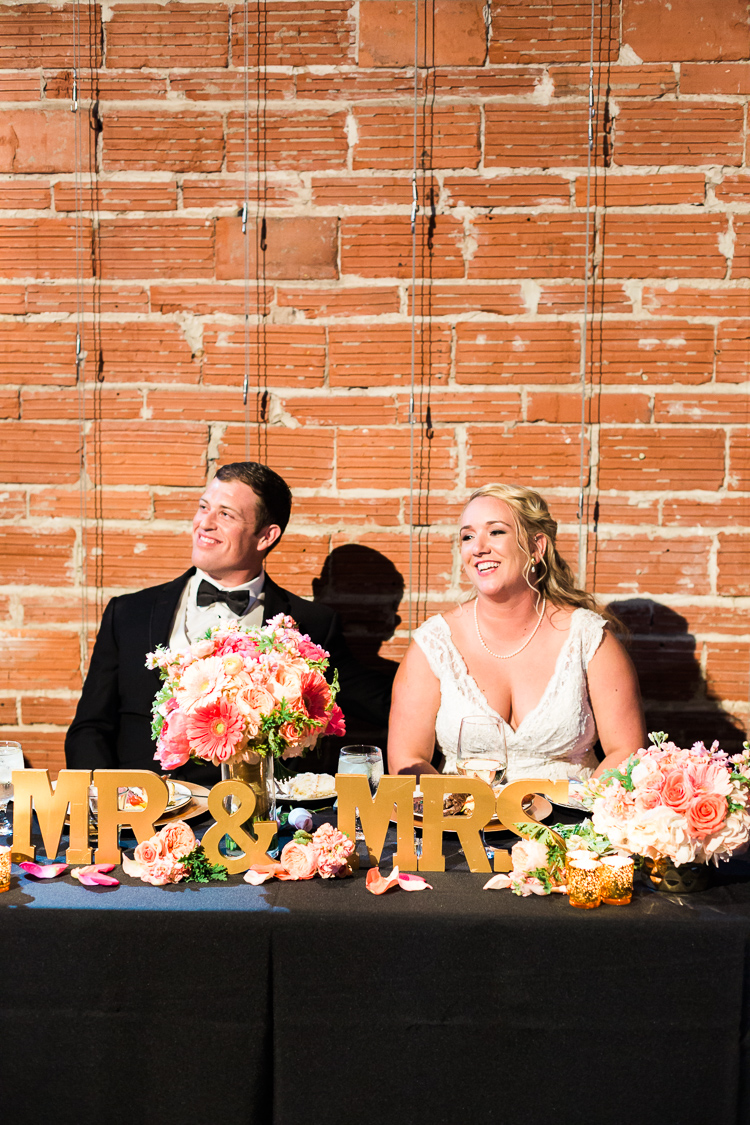 nova-535-wedding-st-petersburg-florda-photo-photography-chelsea & dan-107