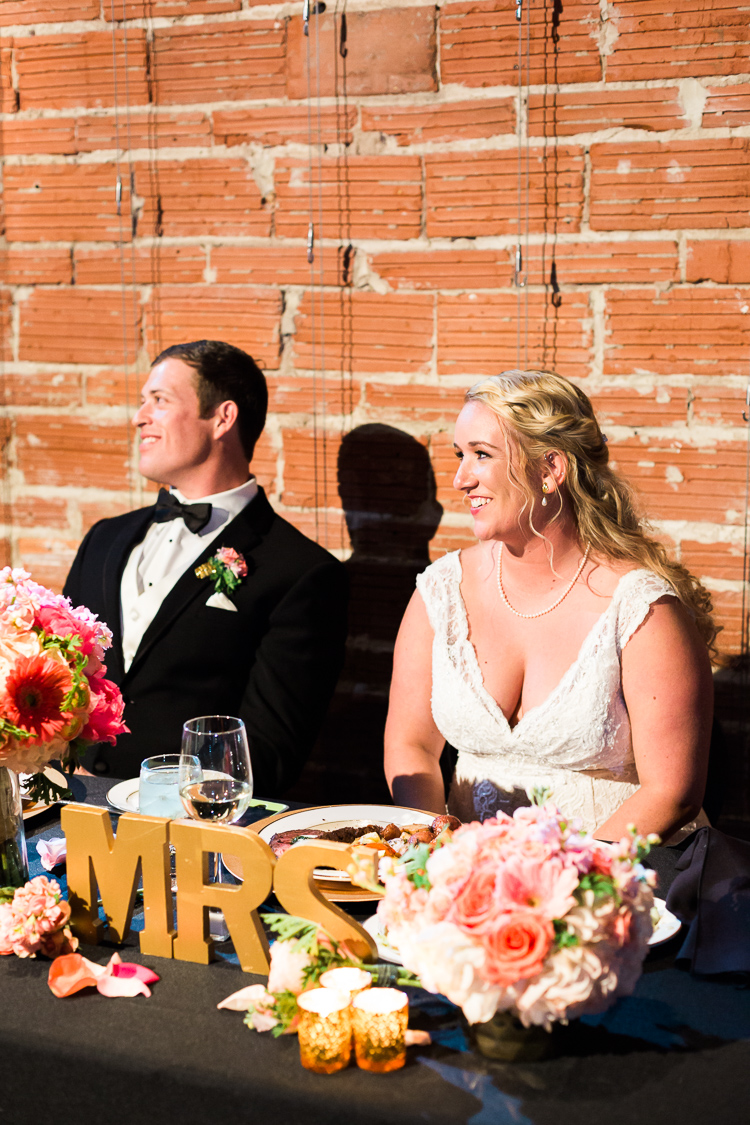 nova-535-wedding-st-petersburg-florda-photo-photography-chelsea & dan-108
