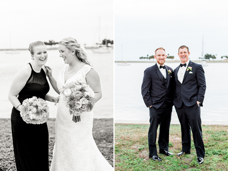 nova-535-wedding-st-petersburg-florda-photo-photography-chelsea & dan-32