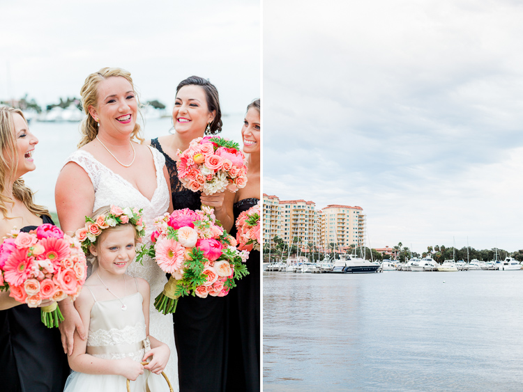 nova-535-wedding-st-petersburg-florda-photo-photography-chelsea & dan-33
