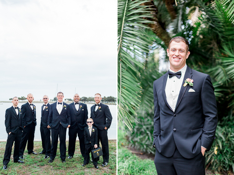 nova-535-wedding-st-petersburg-florda-photo-photography-chelsea & dan-37
