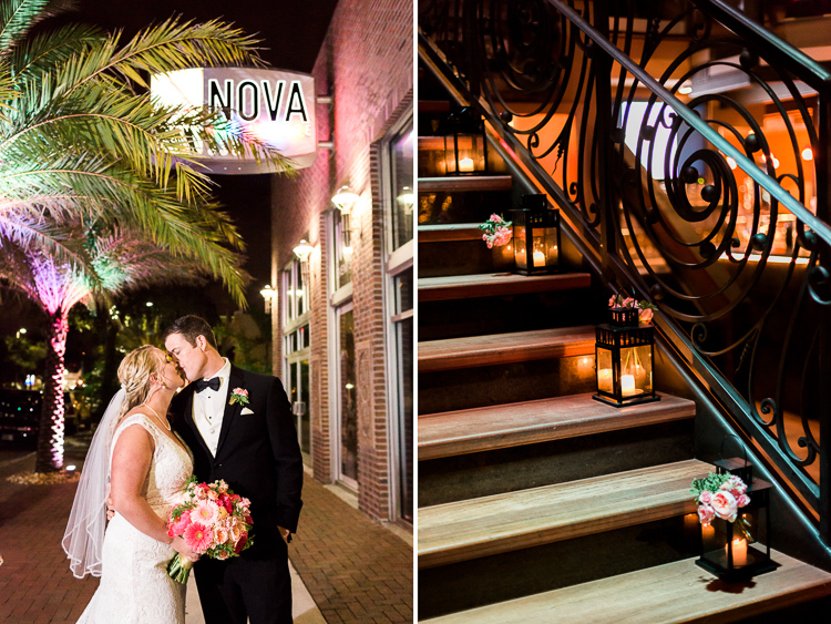nova-535-wedding-st-petersburg-florda-photo-photography-chelsea & dan-41