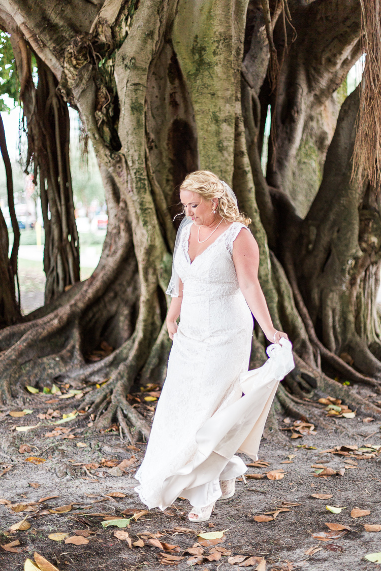 nova-535-wedding-st-petersburg-florda-photo-photography-chelsea & dan-67