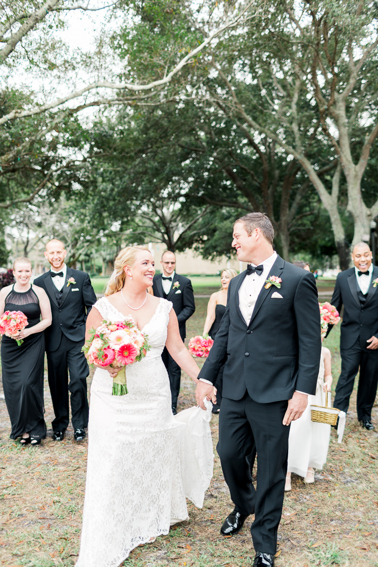 nova-535-wedding-st-petersburg-florda-photo-photography-chelsea & dan-72