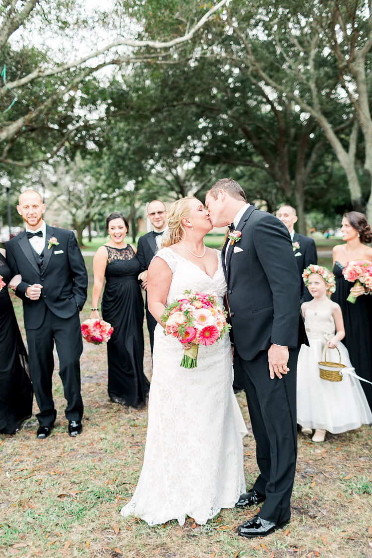 nova-535-wedding-st-petersburg-florda-photo-photography-chelsea & dan-73