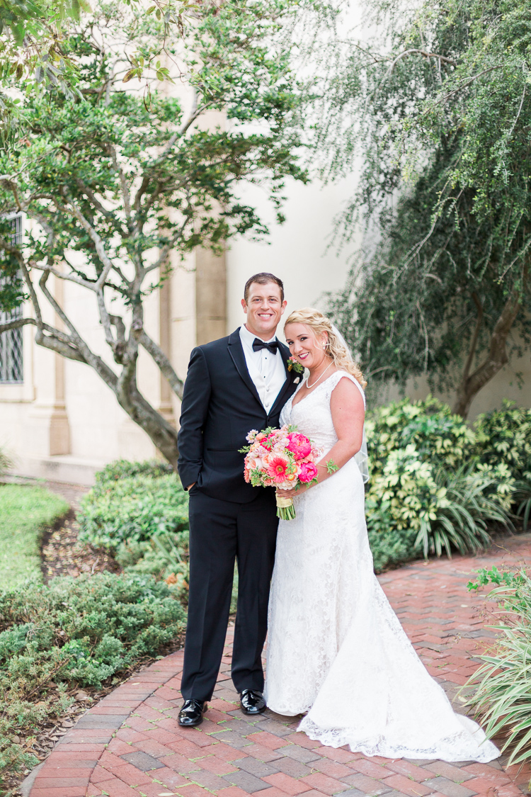 nova-535-wedding-st-petersburg-florda-photo-photography-chelsea & dan-77