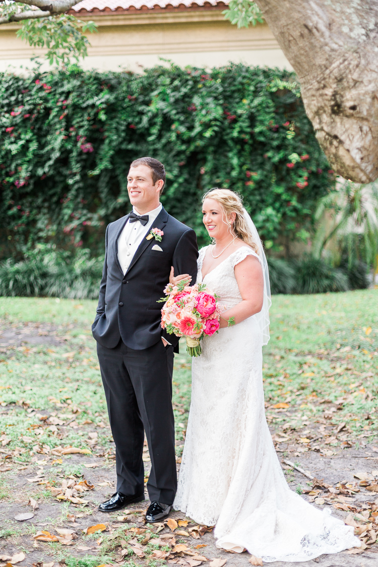 nova-535-wedding-st-petersburg-florda-photo-photography-chelsea & dan-82
