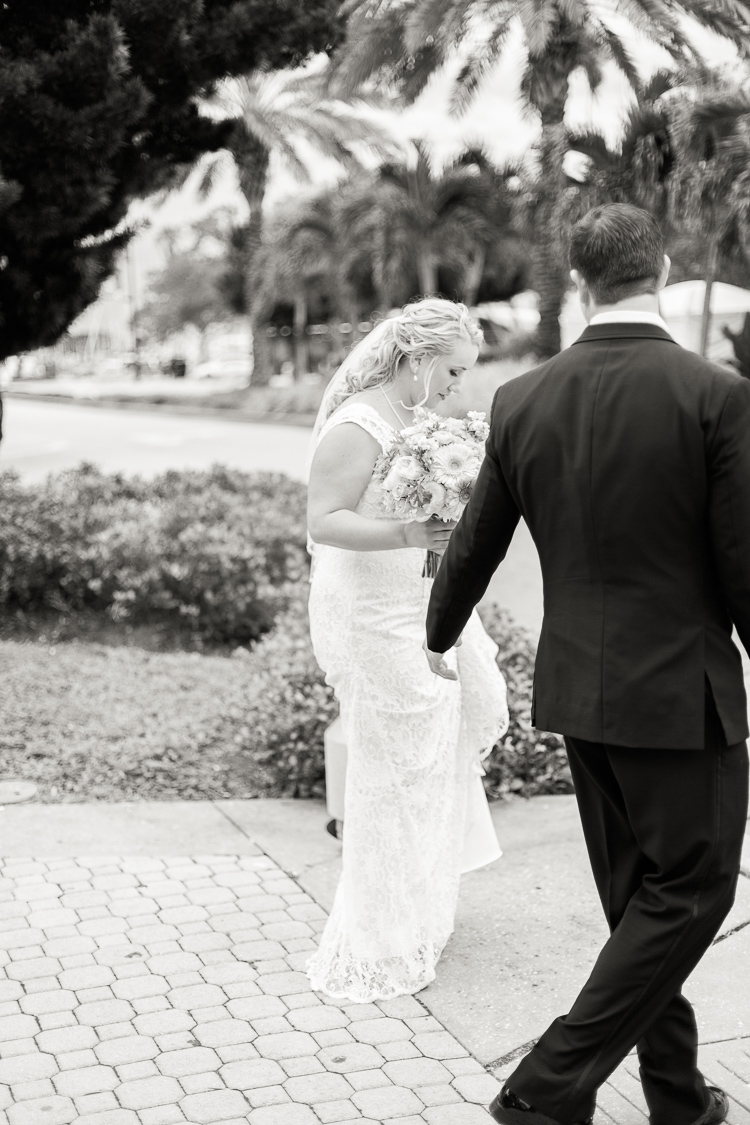 nova-535-wedding-st-petersburg-florda-photo-photography-chelsea & dan-86