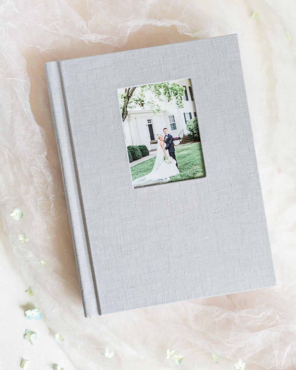 Linen Sample Album-2.jpg