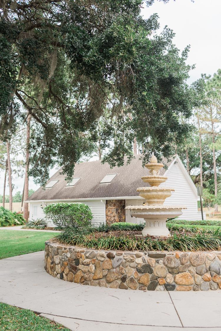 lange-farm-florida-wedding-bridal-musings-kara-ricky-5.jpg