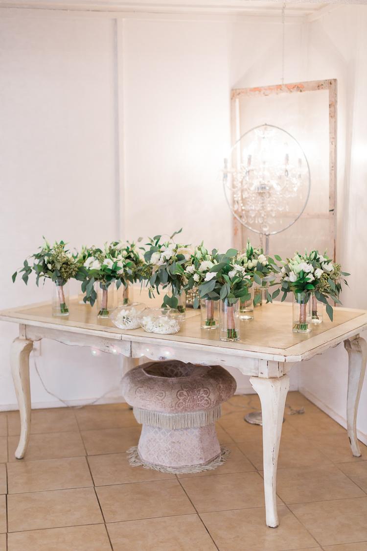 lange-farm-florida-wedding-bridal-musings-kara-ricky-10.jpg