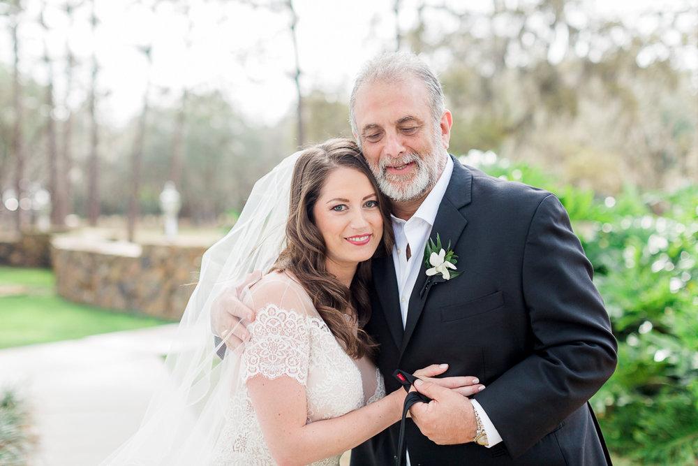 lange-farm-florida-wedding-bridal-musings-kara-ricky-15.jpg