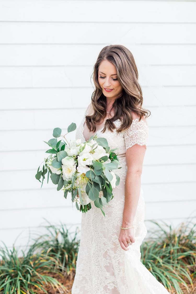 lange-farm-florida-wedding-bridal-musings-kara-ricky-16.jpg