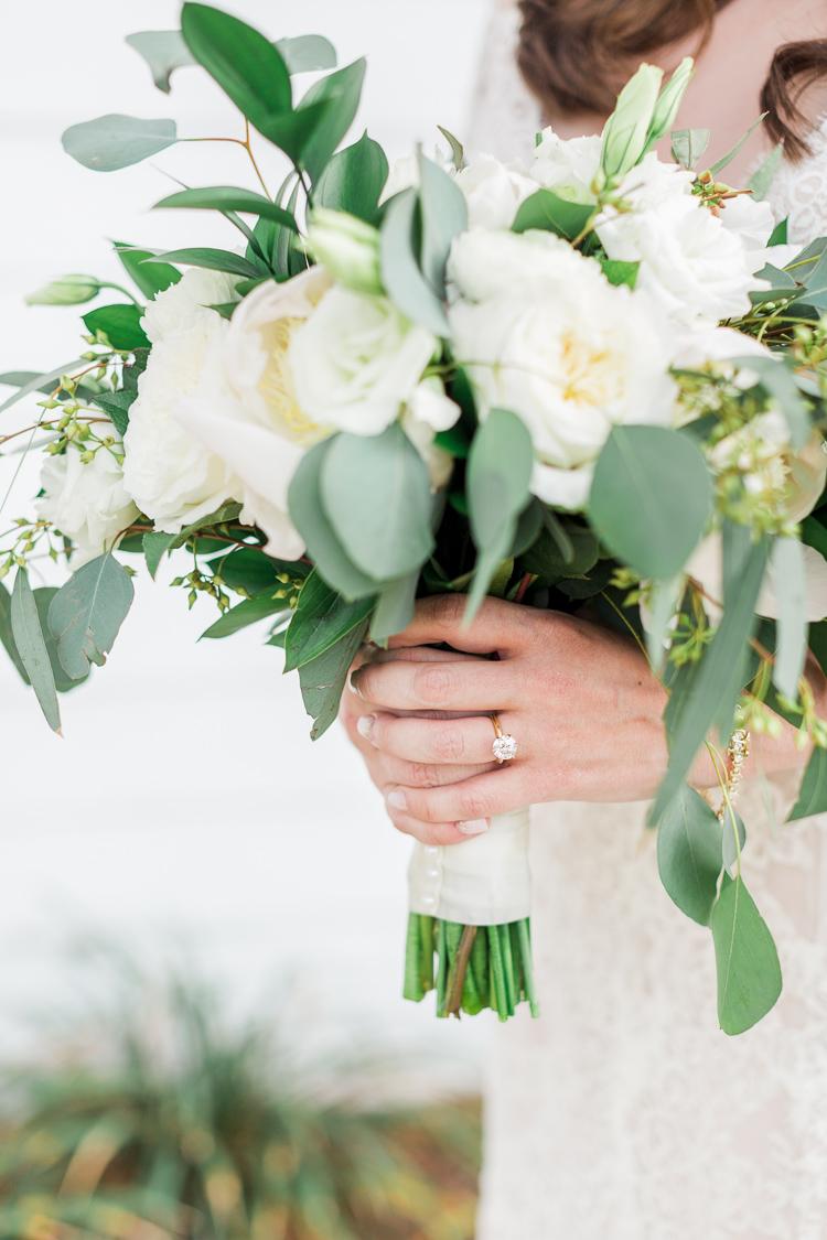 lange-farm-florida-wedding-bridal-musings-kara-ricky-17.jpg