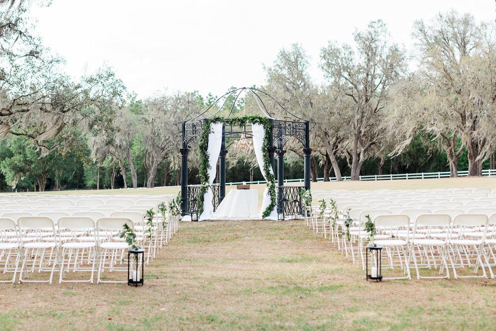 lange-farm-florida-wedding-bridal-musings-kara-ricky-25.jpg