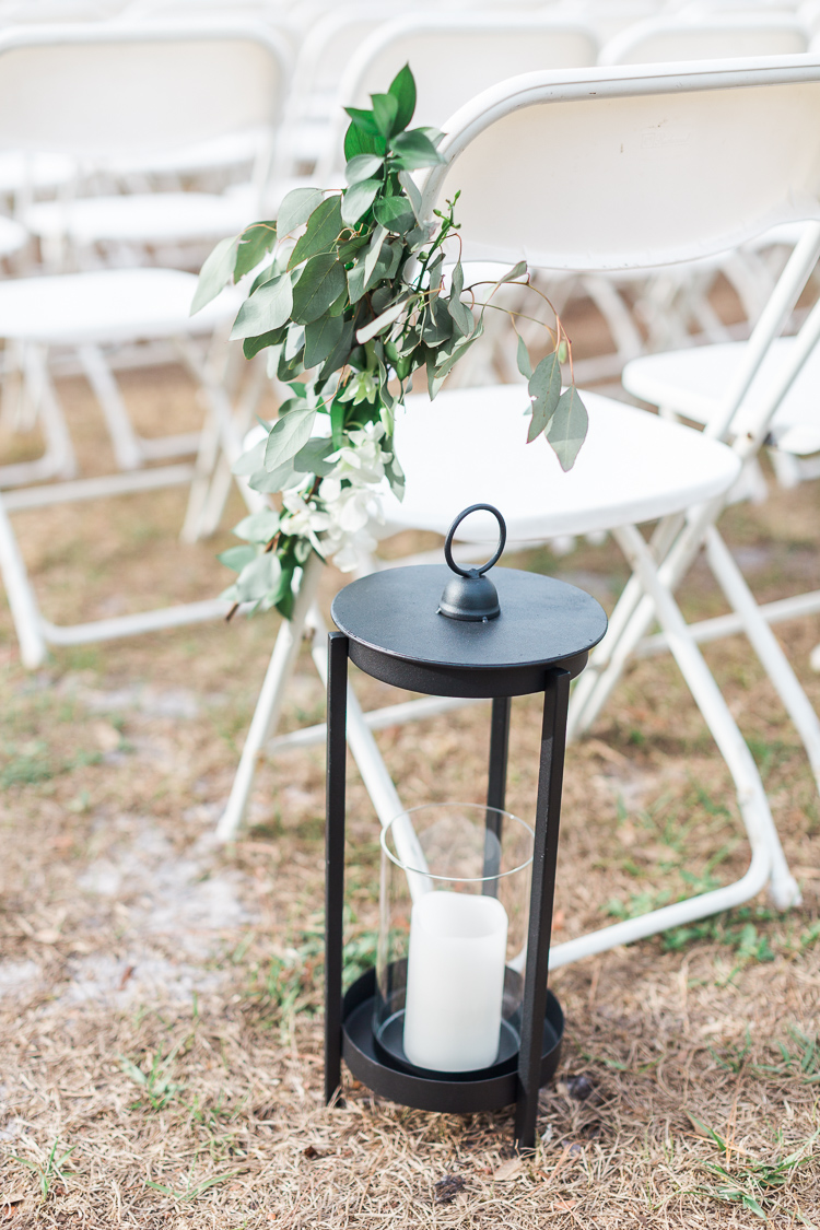 lange-farm-florida-wedding-bridal-musings-kara-ricky-26.jpg