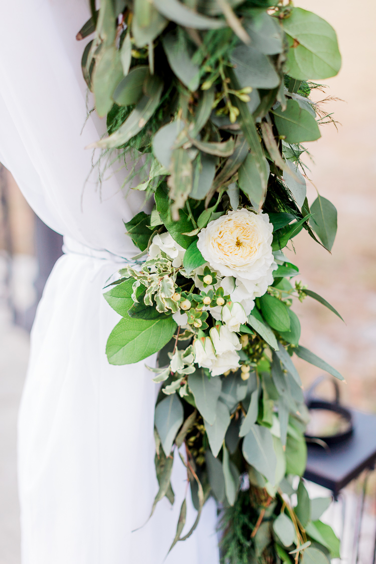 lange-farm-florida-wedding-bridal-musings-kara-ricky-28.jpg
