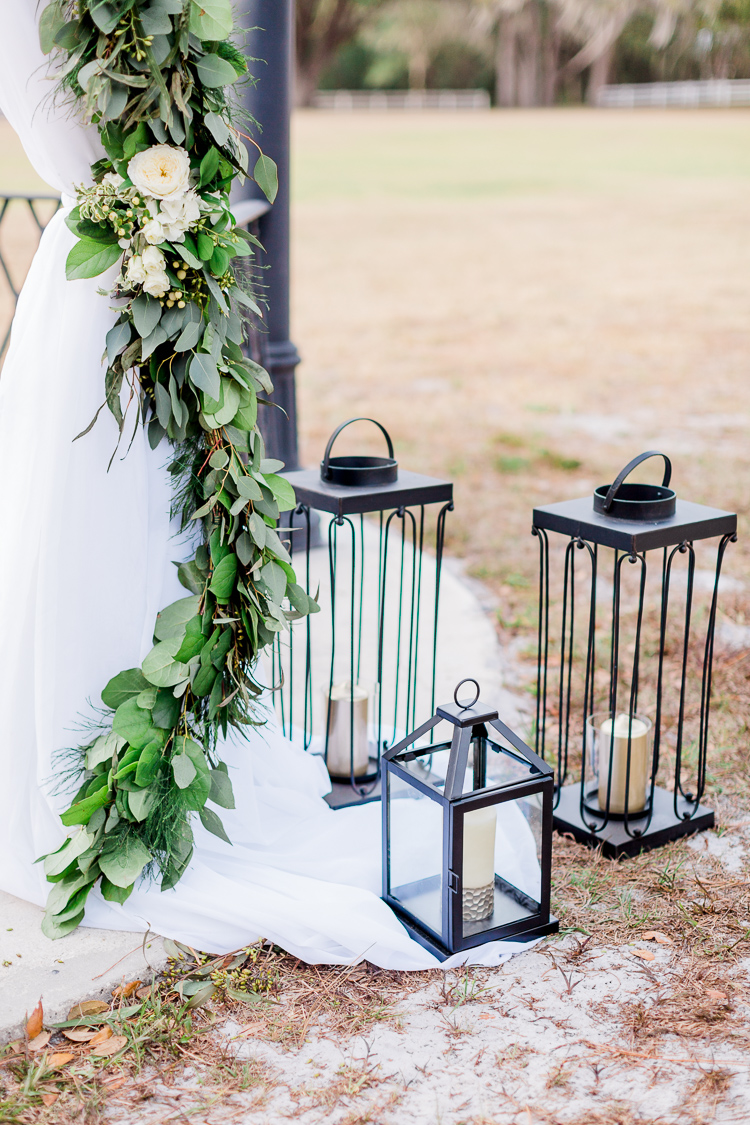 lange-farm-florida-wedding-bridal-musings-kara-ricky-29.jpg