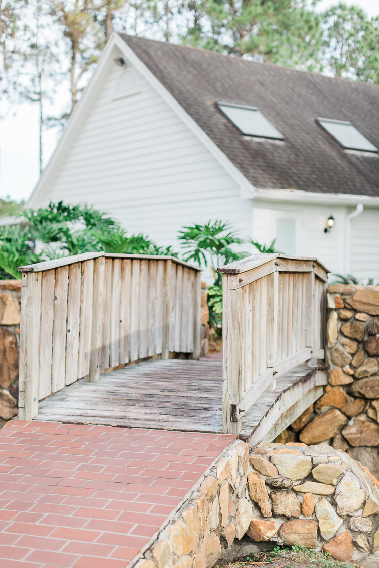 lange-farm-florida-wedding-bridal-musings-kara-ricky-30.jpg