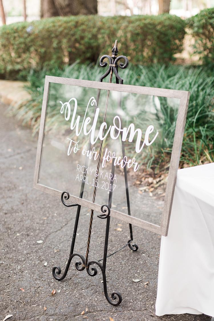 lange-farm-florida-wedding-bridal-musings-kara-ricky-31.jpg