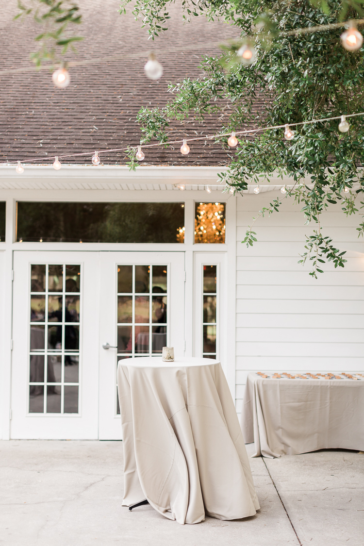 lange-farm-florida-wedding-bridal-musings-kara-ricky-32.jpg