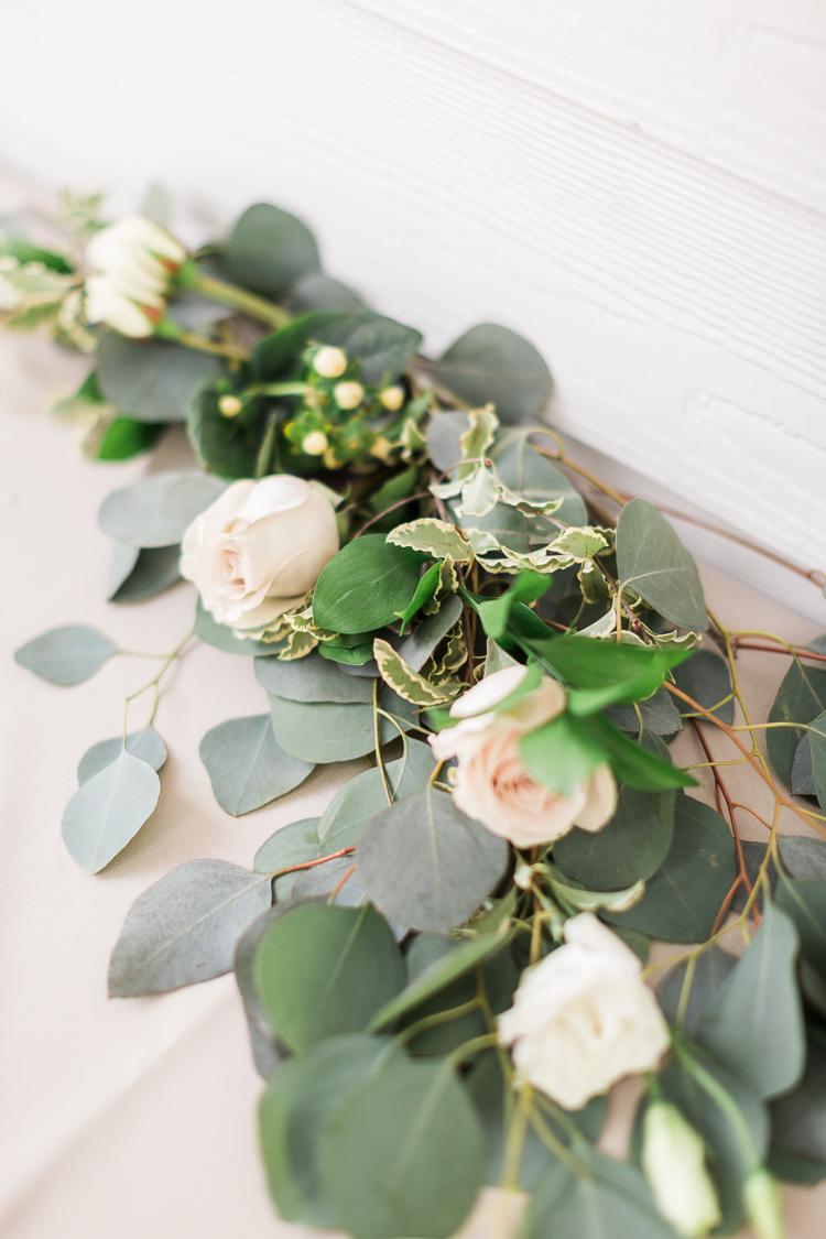 lange-farm-florida-wedding-bridal-musings-kara-ricky-34.jpg