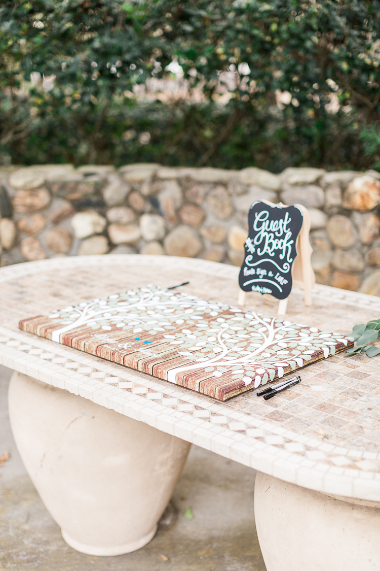 lange-farm-florida-wedding-bridal-musings-kara-ricky-33.jpg