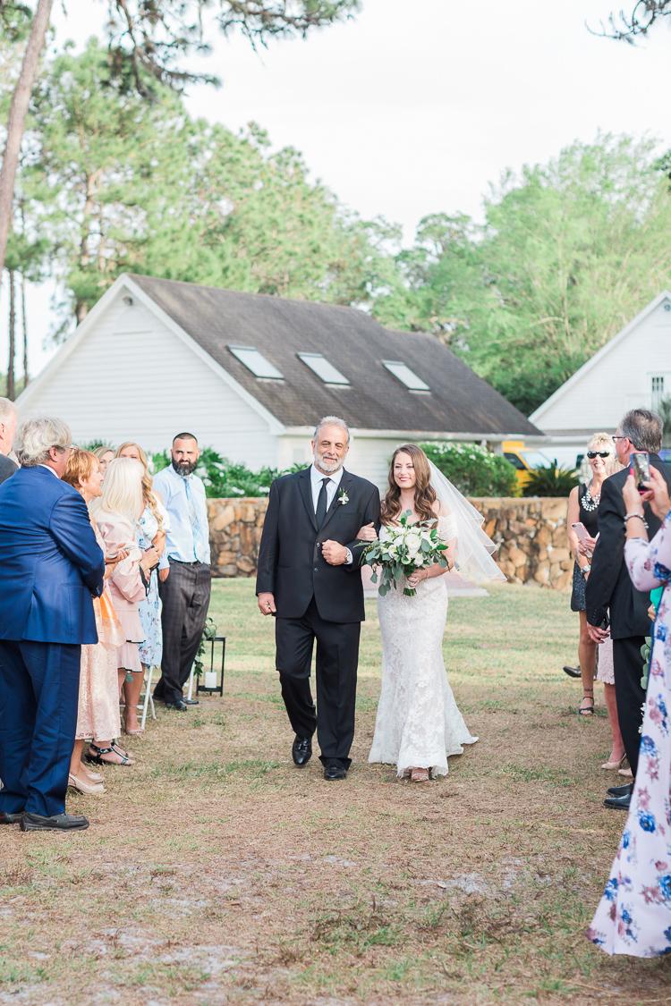 lange-farm-florida-wedding-bridal-musings-kara-ricky-38.jpg