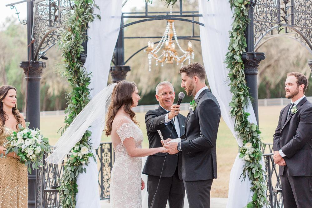 lange-farm-florida-wedding-bridal-musings-kara-ricky-41.jpg