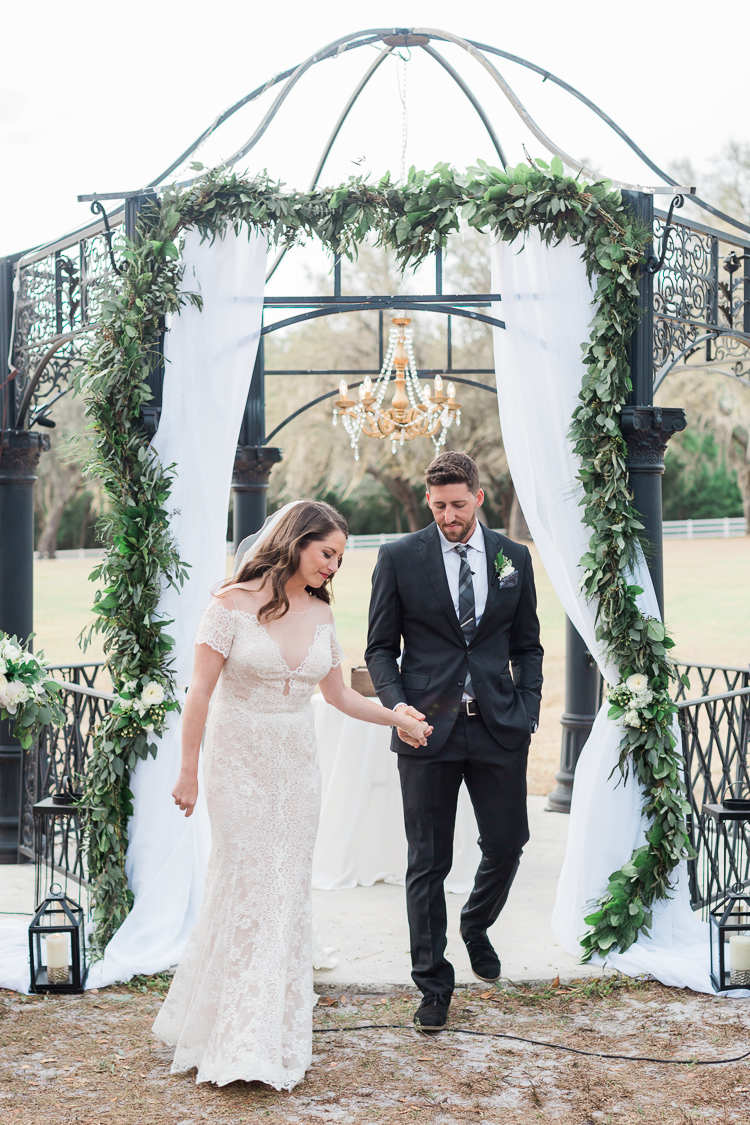 lange-farm-florida-wedding-bridal-musings-kara-ricky-42.jpg