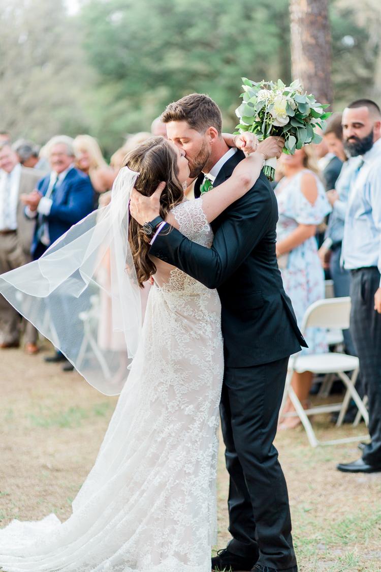 lange-farm-florida-wedding-bridal-musings-kara-ricky-44.jpg