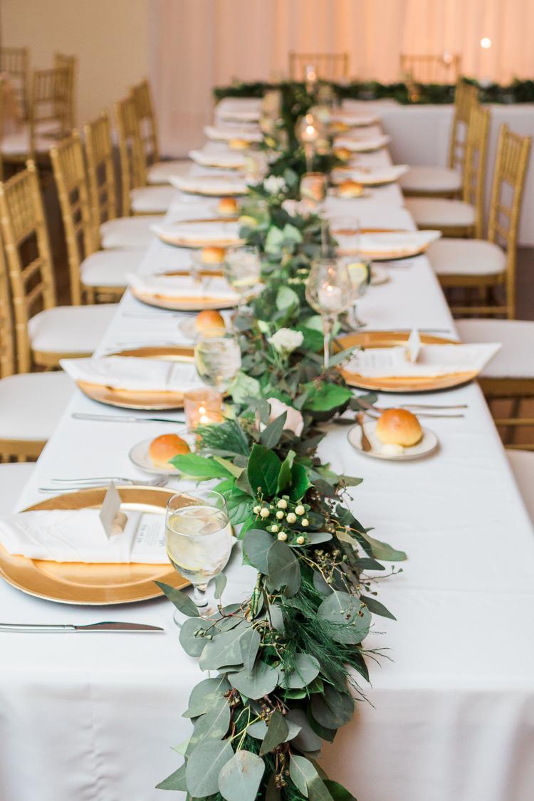 lange-farm-florida-wedding-bridal-musings-kara-ricky-50.jpg